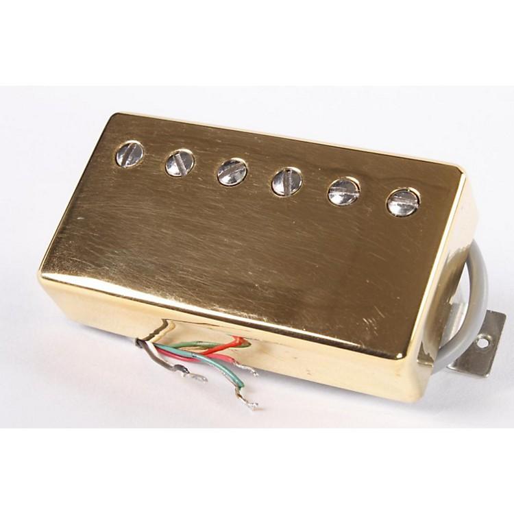 Gibson498T Alnico HumbuckerGold886830706035