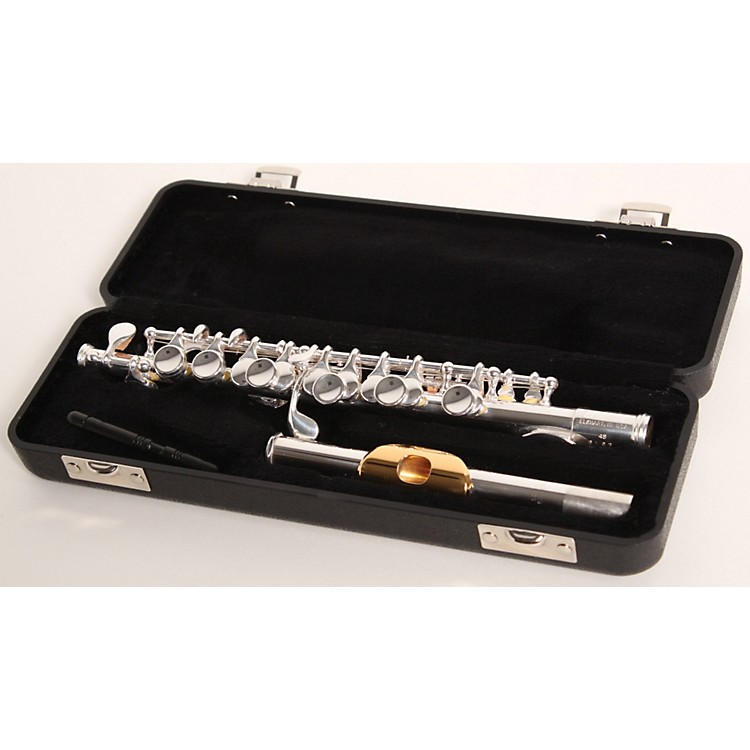Gemeinhardt4S Series Piccolo4S - Standard886830027543