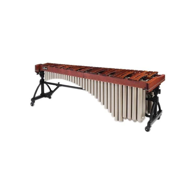 Majestic5-Octave Rosewood Bar Marimba