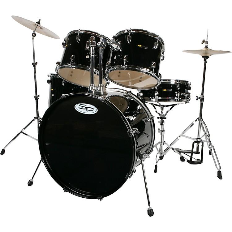 Sound Percussion Labs5-Piece Drum Set