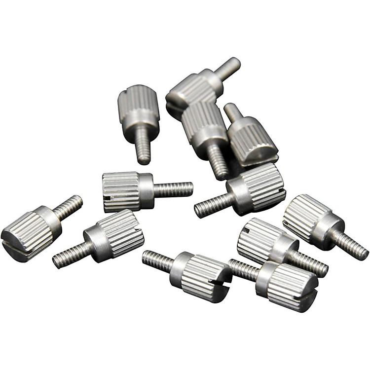 Radial Engineering500 Series ThumbSet Screws