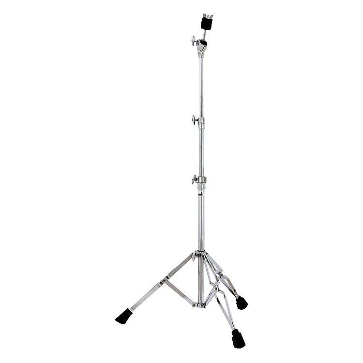 Taye Drums5000 Series Cymbal Stand with Ball Tilter