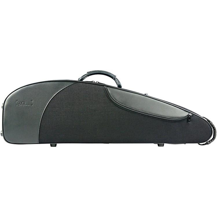 Bam5003S Classic III Violin CaseBlack