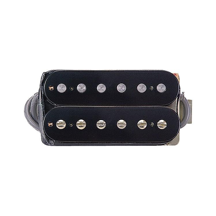 Gibson500T Super Ceramic Bridge Humbucker Electric Guitar Pickup