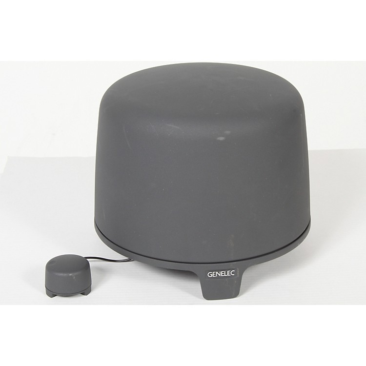 Genelec 5040A Active Subwoofer Black 886830173332