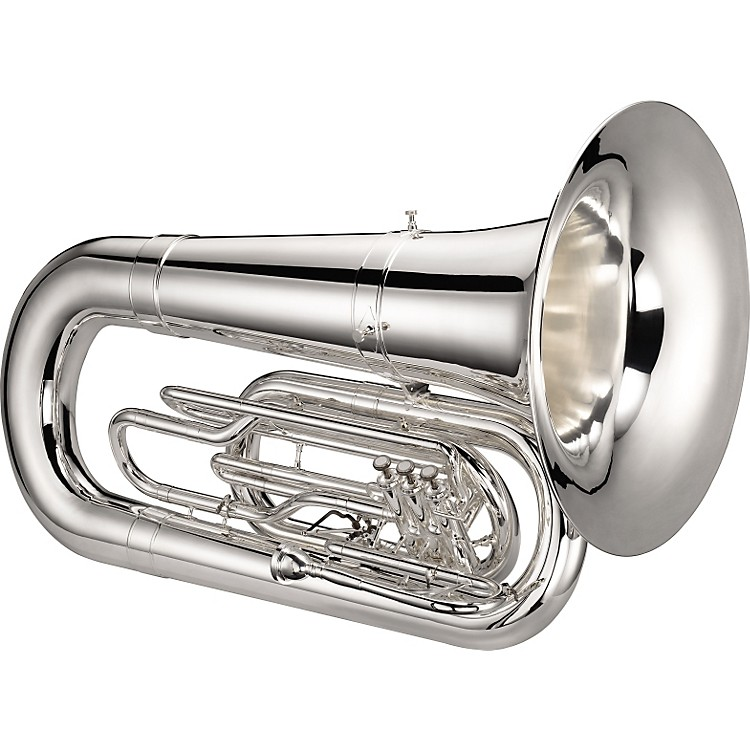 Jupiter 5080 Quantum Series Marching BBb Tuba