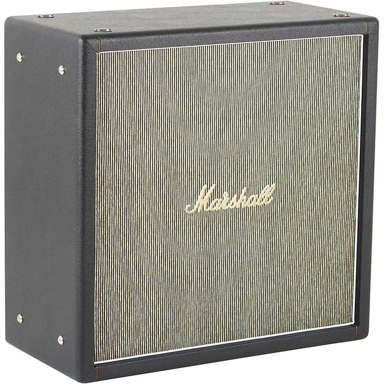 Marshall50th-Anniversary Guitar Speaker CabinetStraight