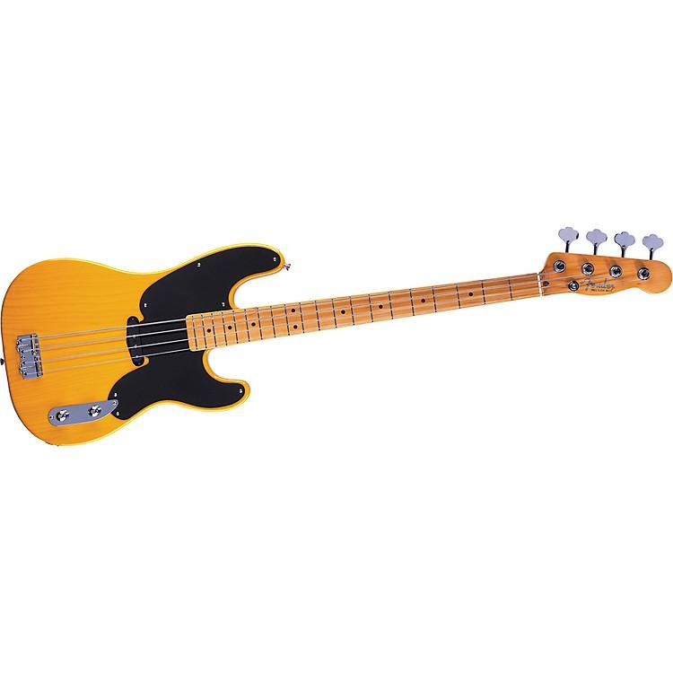 Fender'51 Precision Bass