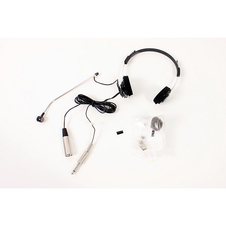 Shure512 Headset Microphone889406577404