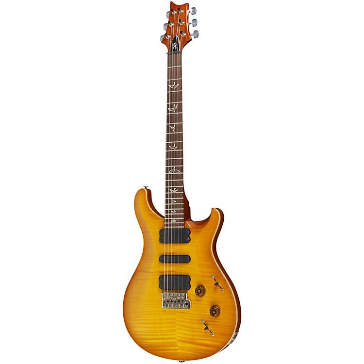 PRS513 10 Top Electric GuitarMcCarty Sunburst