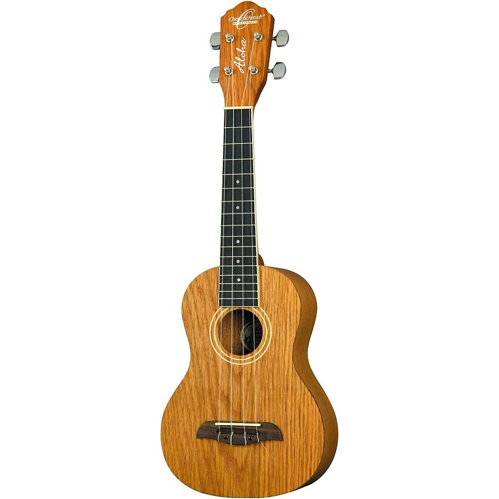 I likewise B001ROZT8G additionally 23917545878763389 also Info OSCAR SCHMIDT additionally 217661825. on oscar schmidt uc3 hardshell concert ukulele case