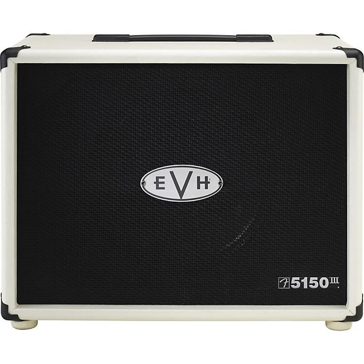 EVH5150 112ST 1x12 Guitar Speaker Cabinet