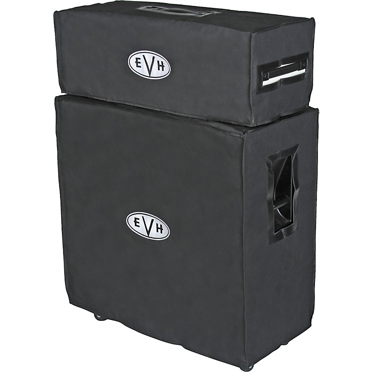 EVH5150 III 412 Speaker Cabinet Cover