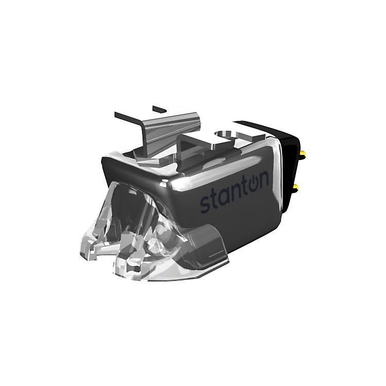 Stanton520.V3 Turntablist Cartridge - Single Pack