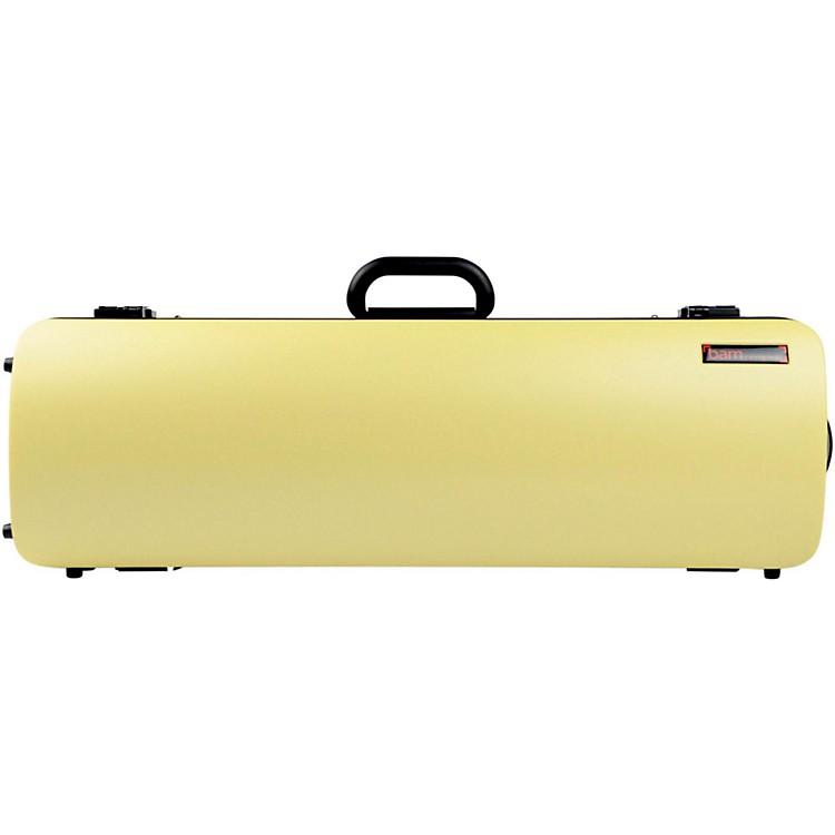 Bam5201XL Hightech Compact Adjustable Viola Case without PocketAnise