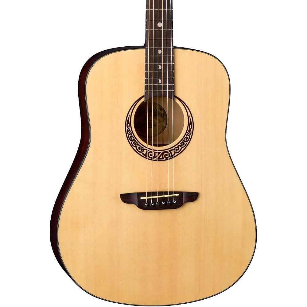 023aff5caf4 Luna Acoustic Guitars UPC & Barcode   upcitemdb.com