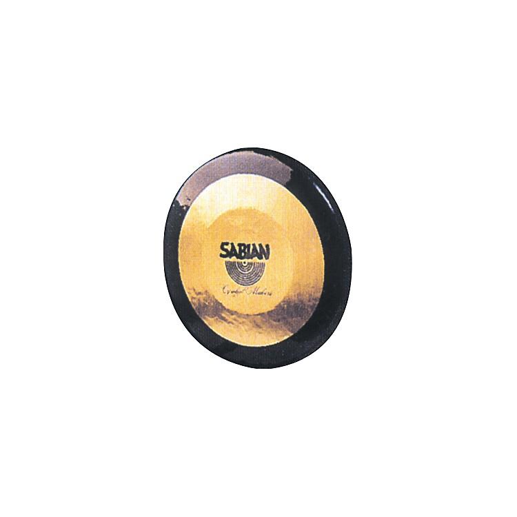 Sabian53001 30