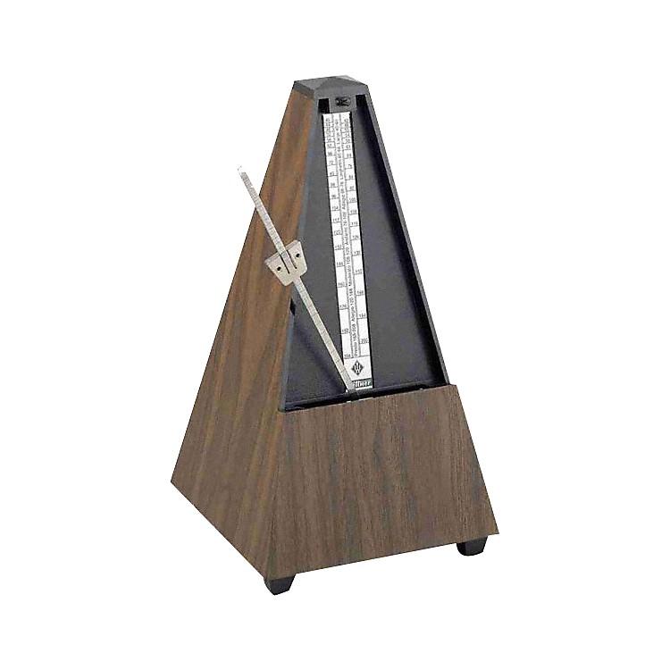 Wittner5403 Metronome