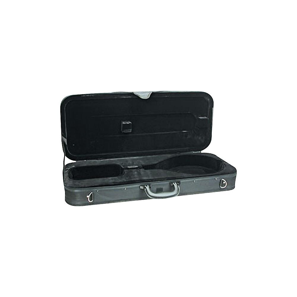 788c344da2 Saga Musical Instruments Bags & Cases UPC & Barcode | upcitemdb.com