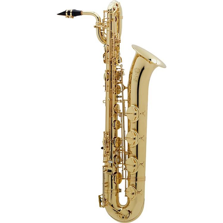 Selmer Paris55AF Series II Baritone Saxophone