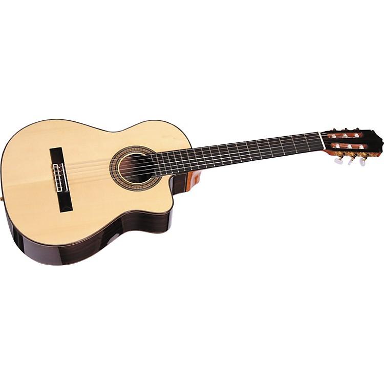 Cordoba55RCE Classical Acoustic/Electric Guitar