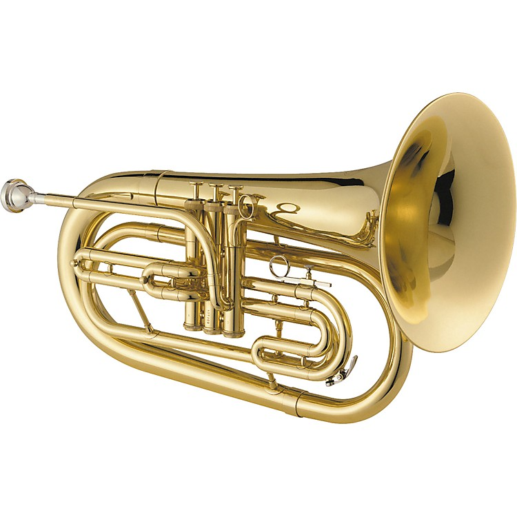 Jupiter 560 Series Marching Baritone