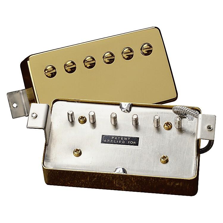 Gibson'57 Classic Humbucker Neck PickupGold