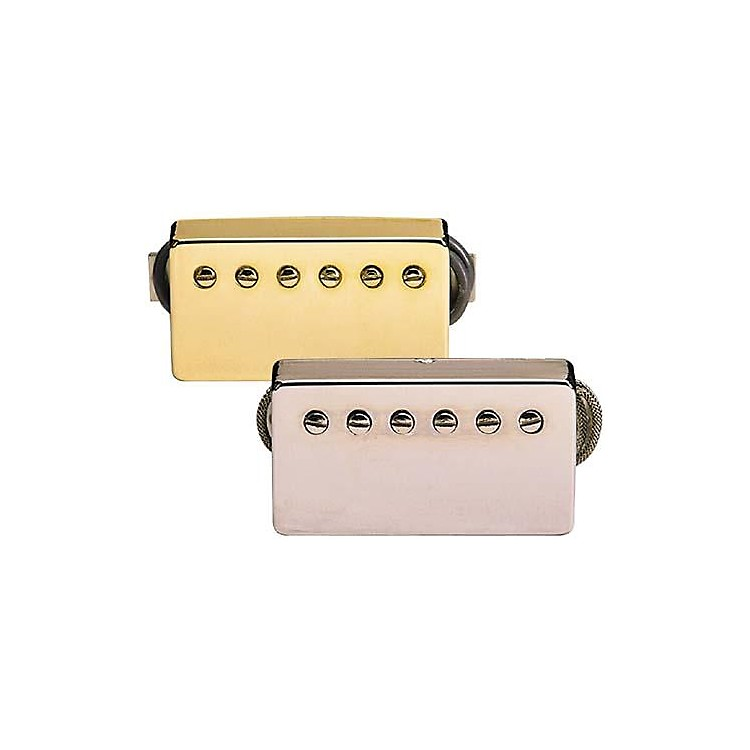 Gibson '57 Classic Plus Pickup Nickel