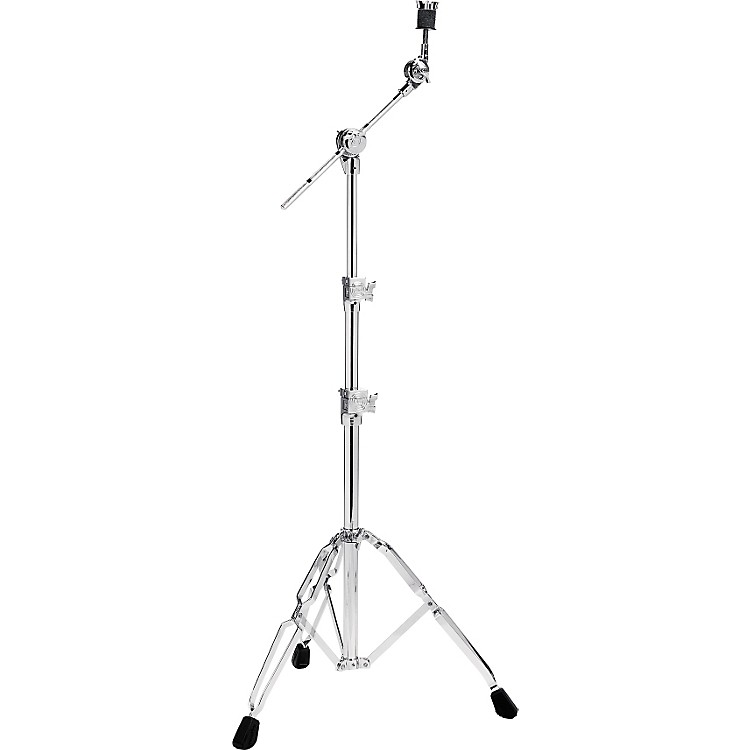 DW 5700 Heavy-Duty Straight/Boom Cymbal Stand