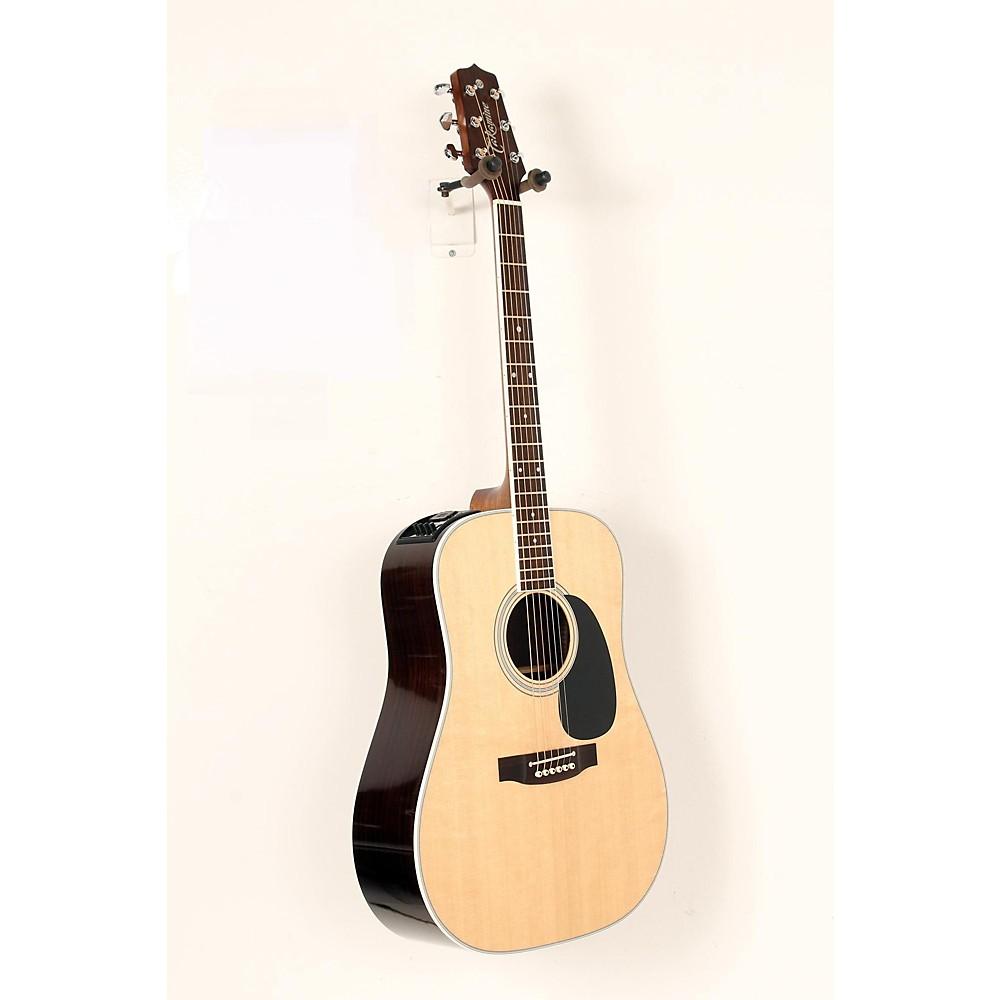 takamine glenn frey signature acoustic electric guitar regular 190839008299 ebay. Black Bedroom Furniture Sets. Home Design Ideas