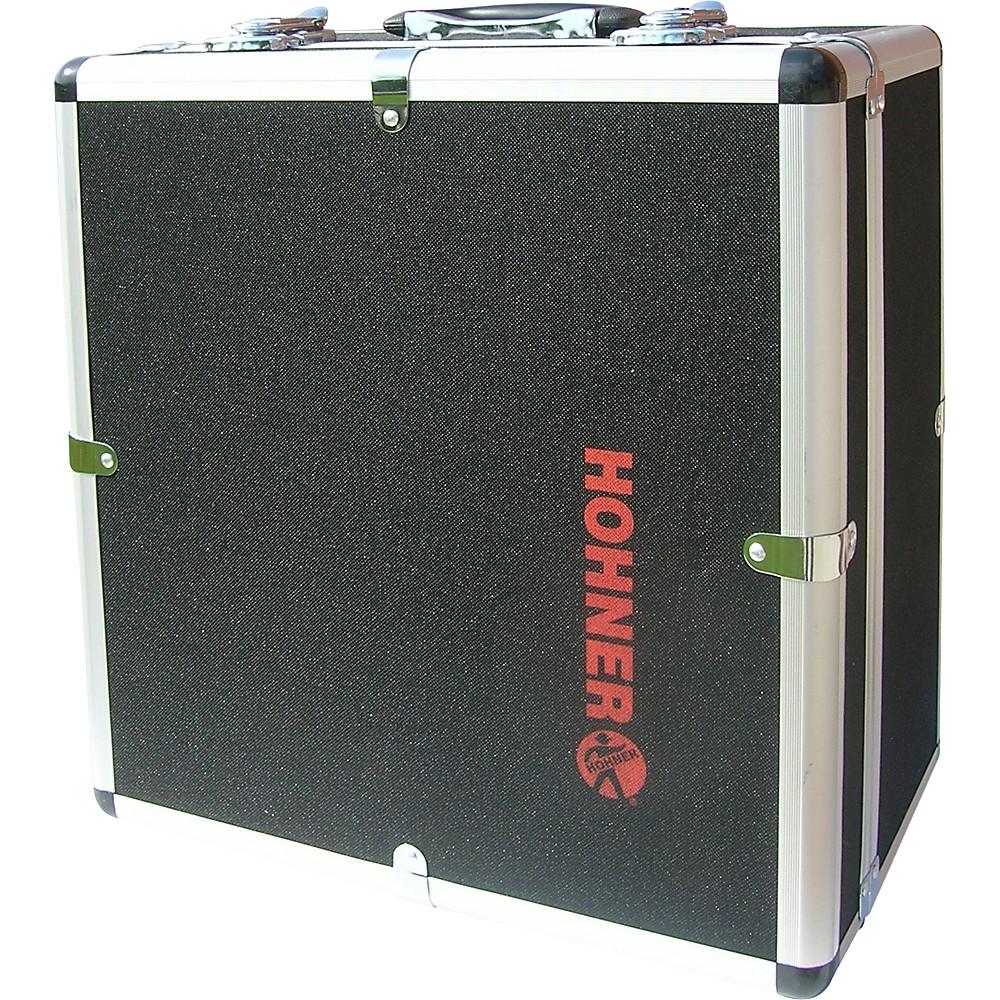Hohner Accordions Upc Amp Barcode Upcitemdb Com