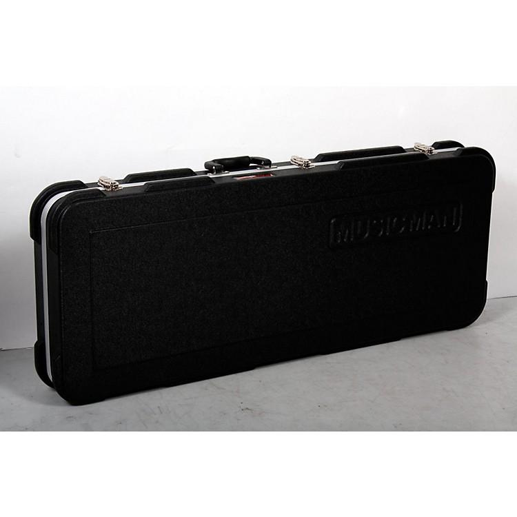 Ernie Ball Music Man5983 Hardshell Guitar Case888365857480