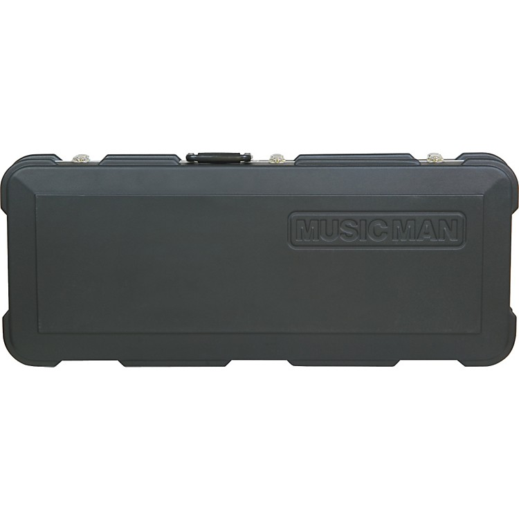 Music Man 5983 Hardshell Guitar Case