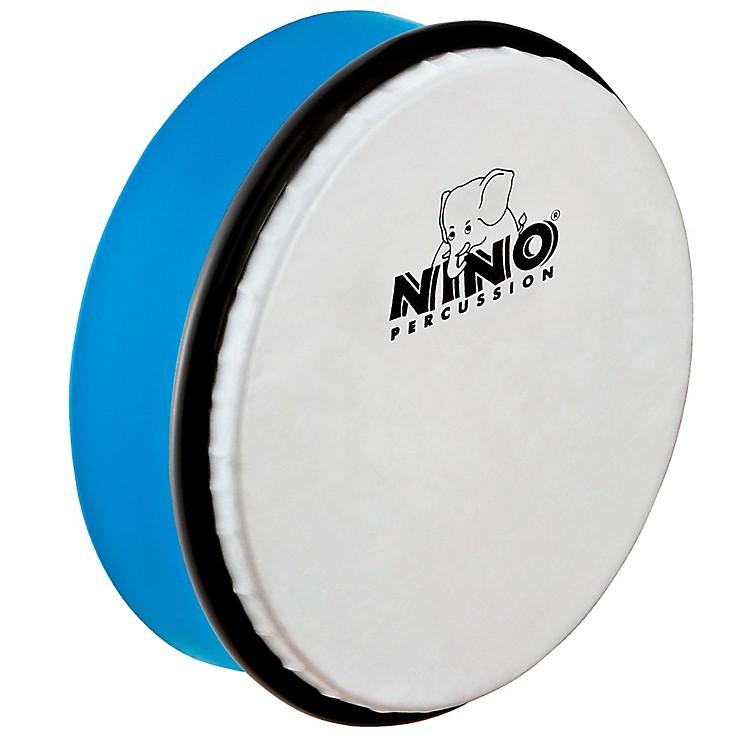 Nino6