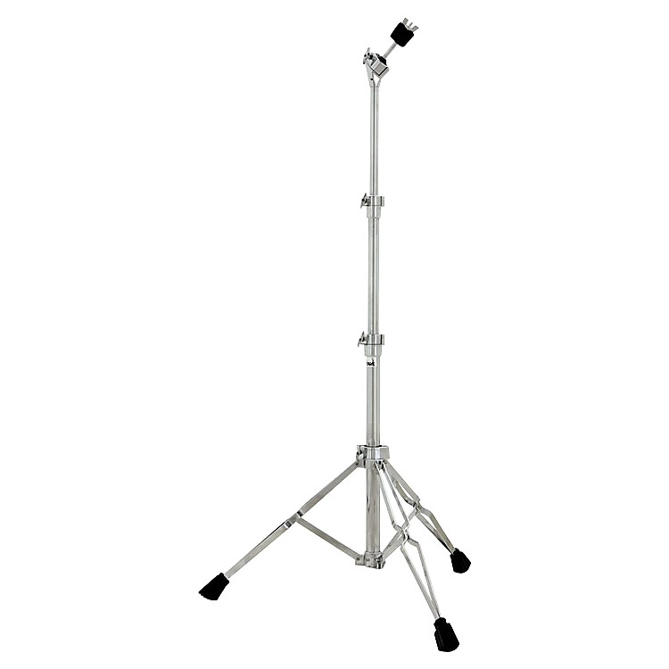 Taye Drums6000 Series Cymbal Stand with Ball Tilter
