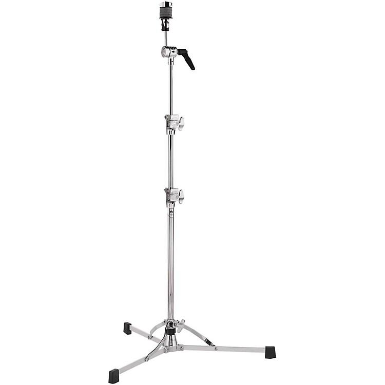 DW6000 Series Flush Base Lightweight Cymbal Stand