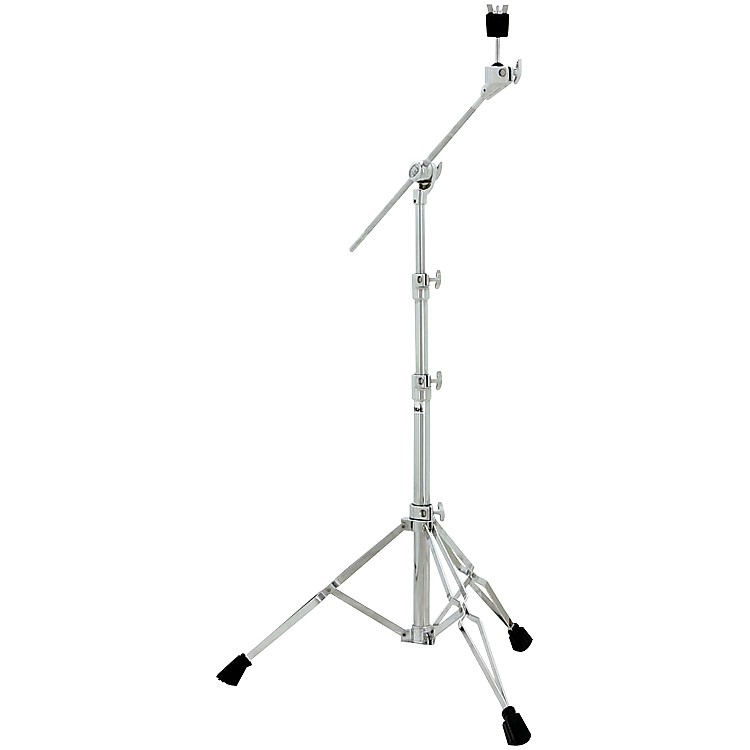 Taye Drums 6000 Series Hideaway Boom Stand with Ball Tilter