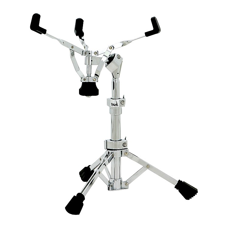 Taye Drums6000 Series Snare Stand with Ball Tilter