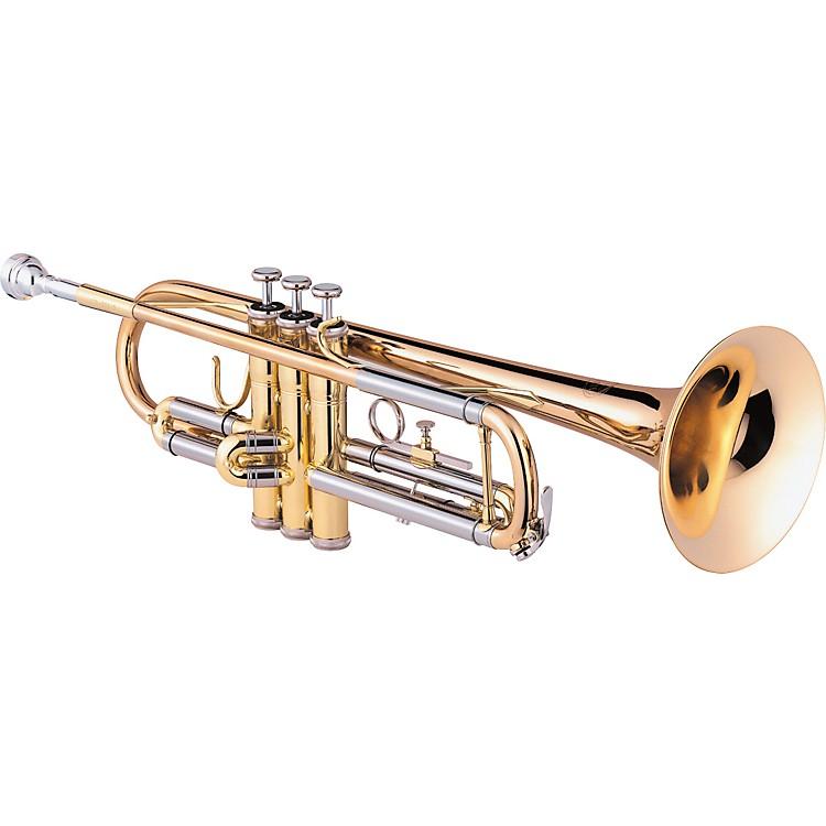 Jupiter606MRL Student Trumpet