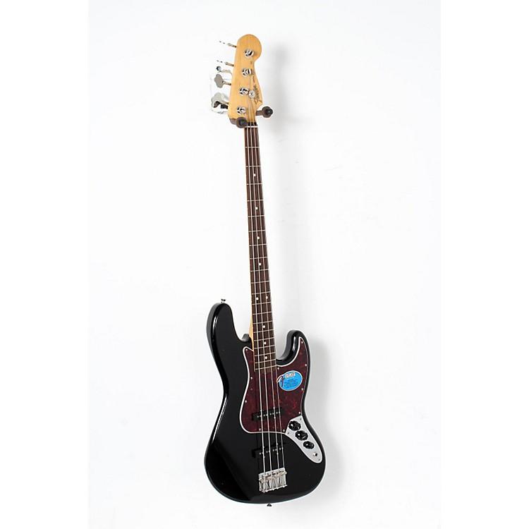 Fender'60s Jazz BassBlack888365896205