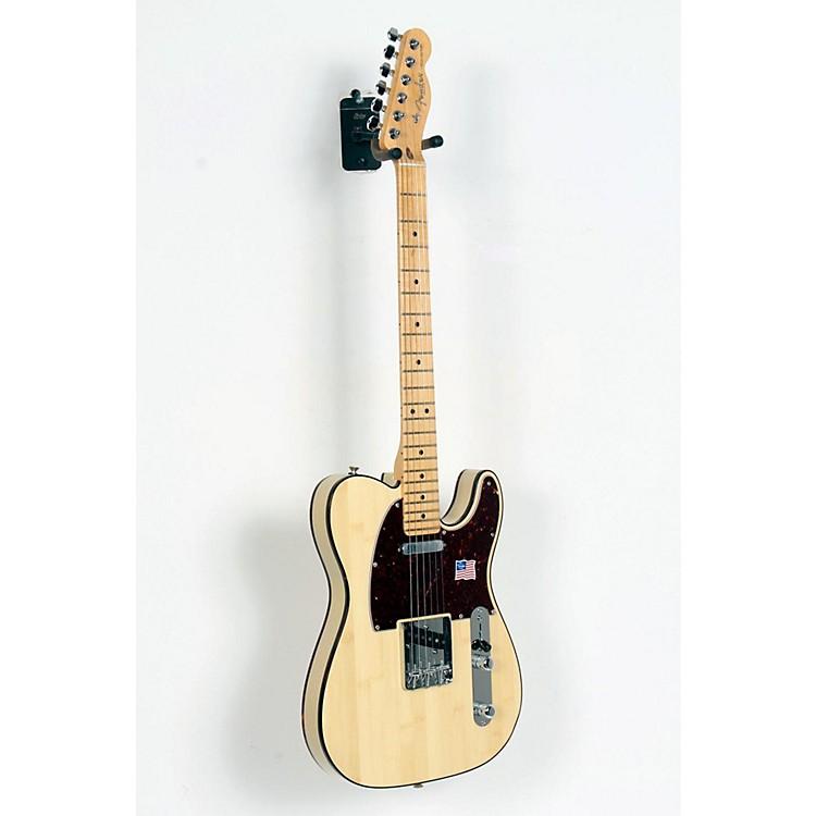 Fender60th Anniversary Lamboo Telecaster Electric GuitarNatural886830496851
