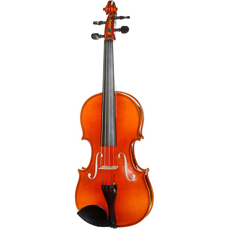Meisel6120A Series 4/4 Violin Outfit
