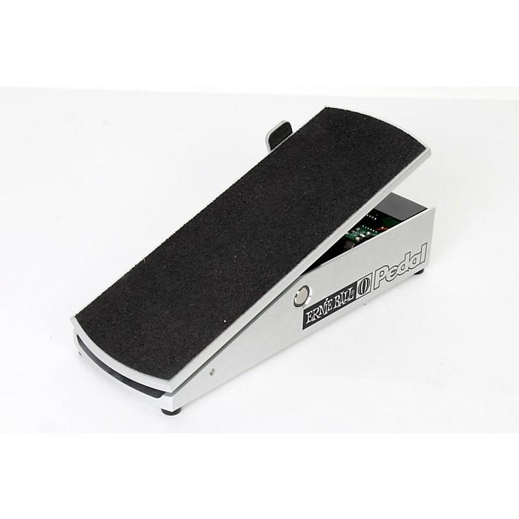 Ernie Ball6165 Stereo Volume/Pan Pedal888365746623