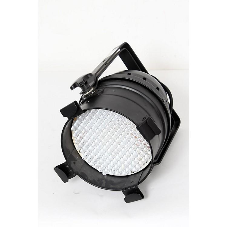 American DJ64 BL LED ProRegular888365900940