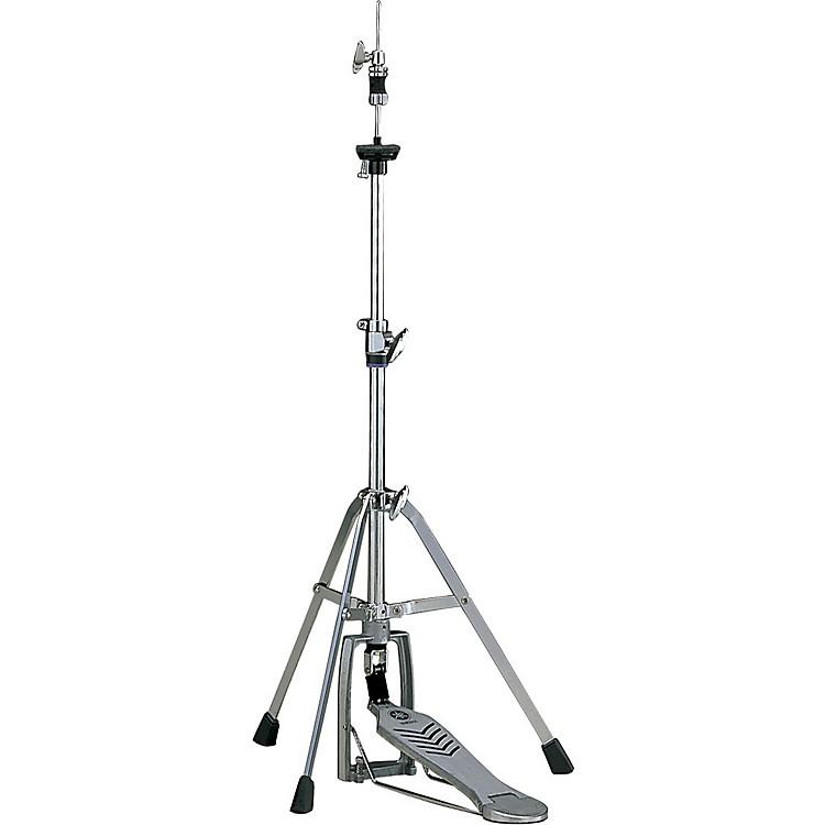 Yamaha650 Hi-Hat Cymbal Stand