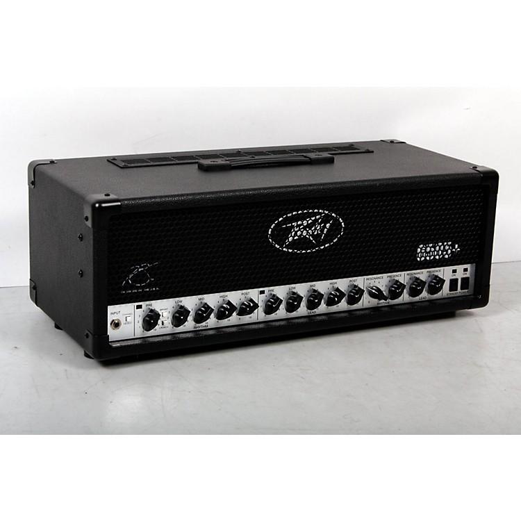 Peavey6505+ 120W Guitar Amp HeadRegular888365850955