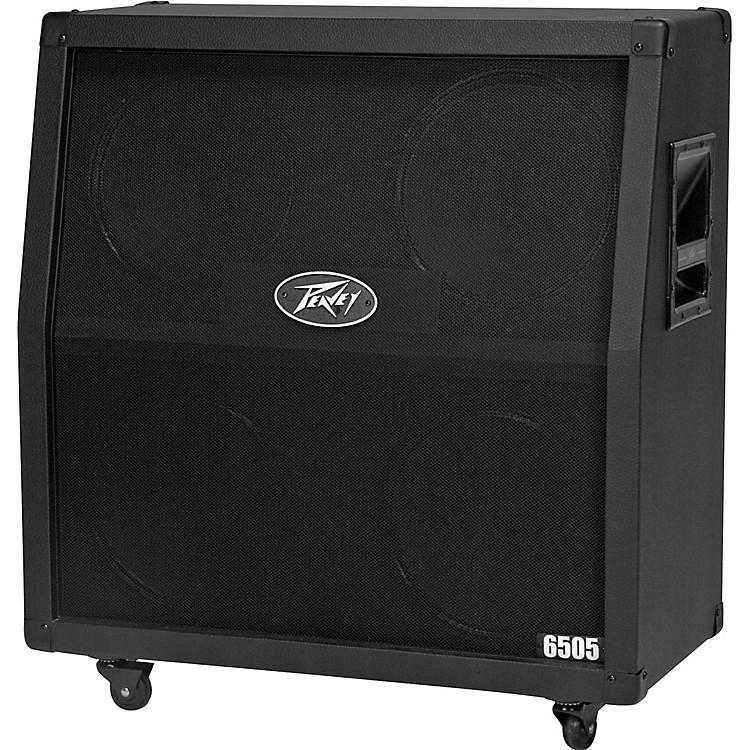 Peavey6505 4x12 300W Guitar Cabinet
