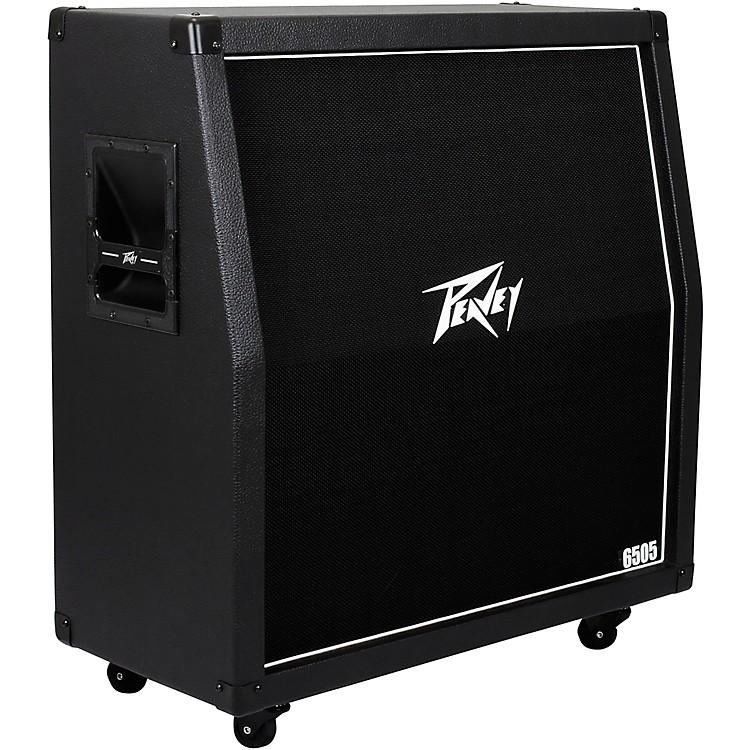 Peavey6505 4x12 300W Guitar CabinetStraight