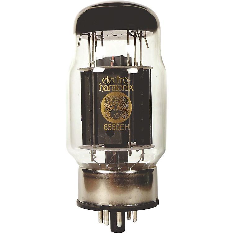 Electro-Harmonix6550 Matched Power TubesSoftDuet