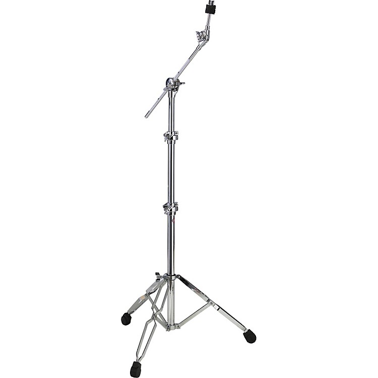 Gibraltar6600 Series Double-Braced Cymbal Boom Stand
